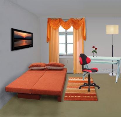 m dels wg. Black Bedroom Furniture Sets. Home Design Ideas